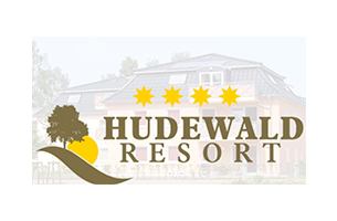 Hudewald Resort