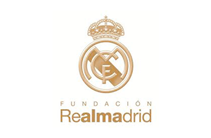 Real Madrid Fundacion
