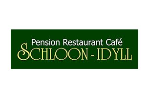 Schloonidyll Bansin - Restaurant Pension Cafe