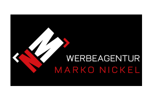 Werbeagentur Nickel